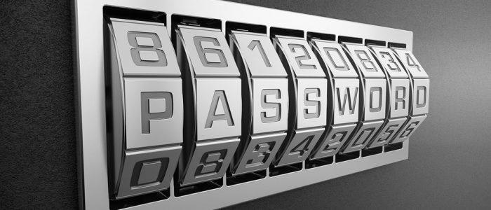 ワンタイムパスワード 2要素 2経路 認証 2FA V-FRONT